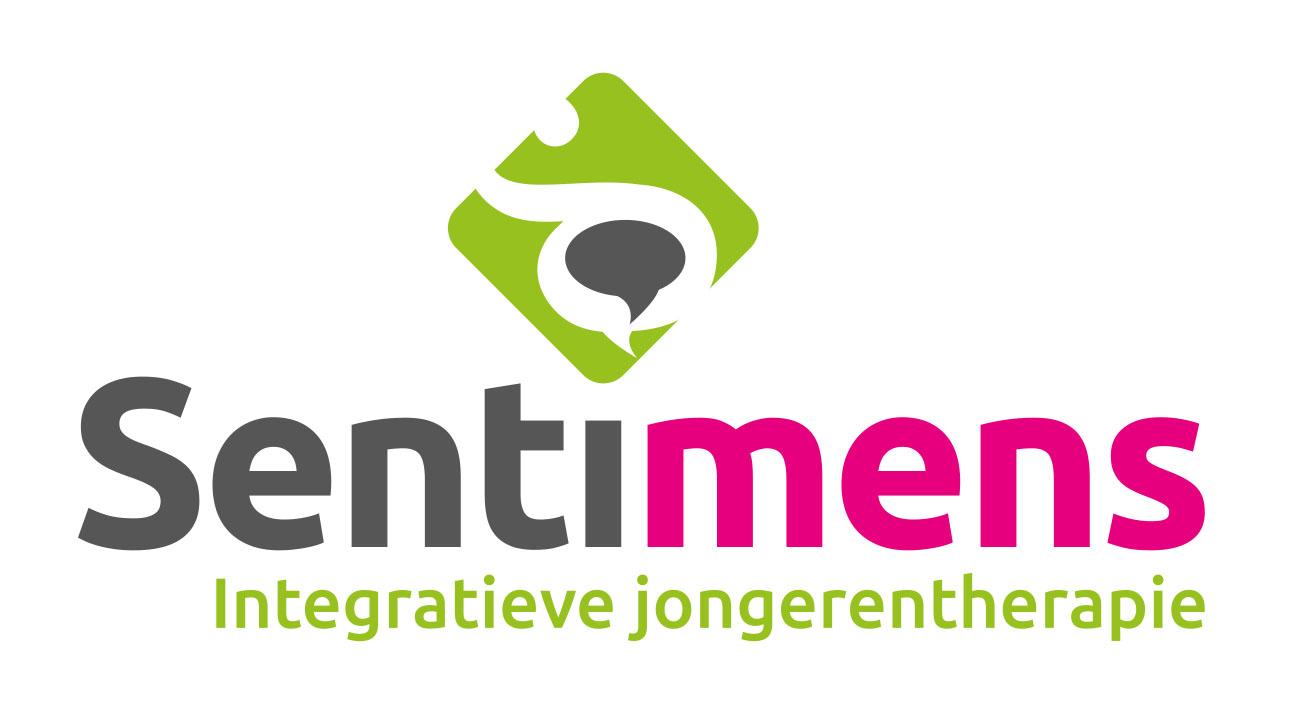 Logo-Sentimens-Integratieve-jongerentherapie-eibergen